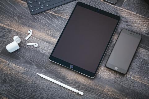 iPad0I9A8024_TP_V