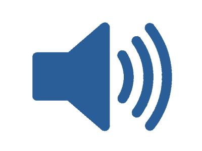 vk_audio_proc