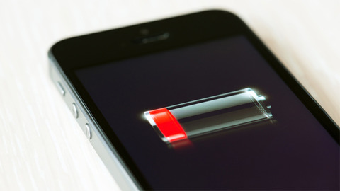 170806iphone_low_battery-w960
