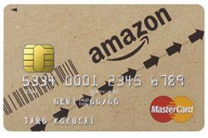 medium_amazon_mastercard_classic