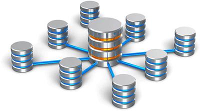 database_img01