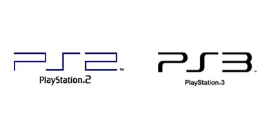grafik-logo-ps2-ps3