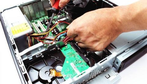 pc-repair-700x400