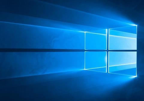 windows10tiprepair-1