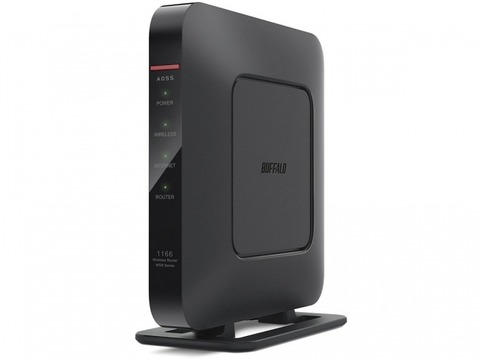 wifi-router-008b
