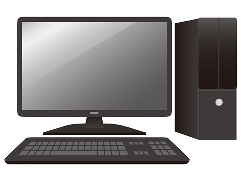 desktop-pc