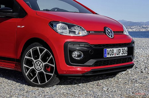 volkswagen-up-gti_180122_12