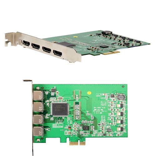 hdmvc4uc-004