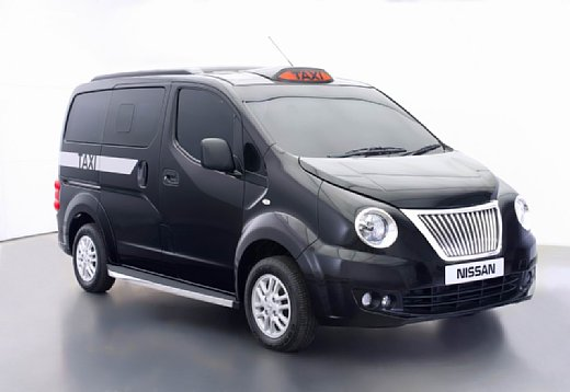 Nissan_-taxi_for_London001