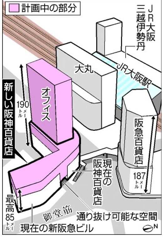 hanshin-tatekae-130317