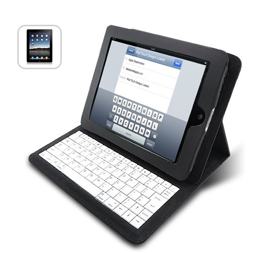 iPad-Leather-Case-Holder-with-Keyboard