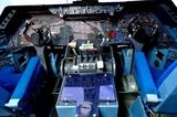 トライスターパイロット