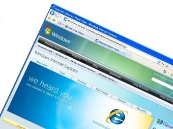 internet-explorer-8-beta-released-today-what-is-new-about-ie-8