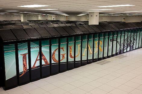 64448-jaguar-cray