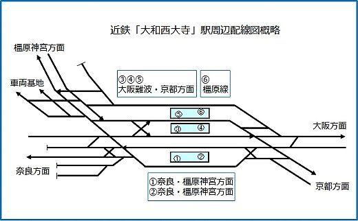 kintetsu-saidaiji-map