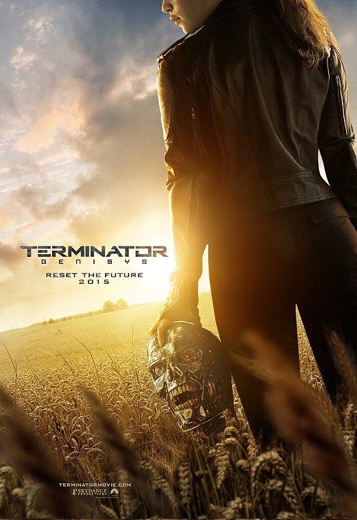 Terminator-Genisys1 (1)