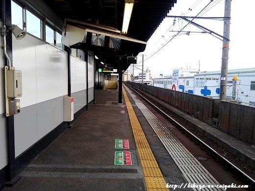 今宮駅-3