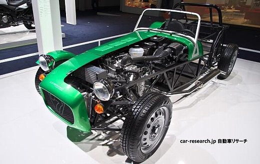 caterham-seven-165-cuts