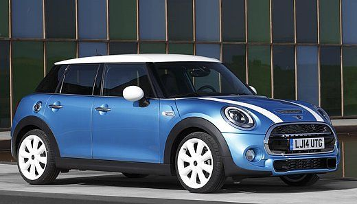 mini-coopers-f55-5door-hatch-01