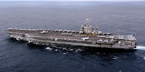 uss_george_washington_cvn73