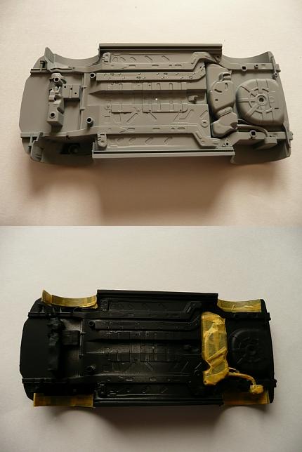 P1010318