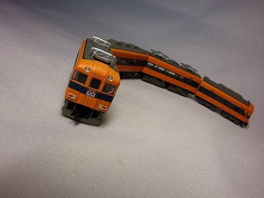 DSC00651