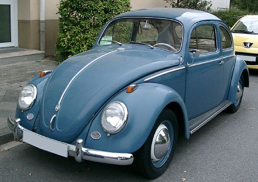 VW_Kaefer_front_20071001