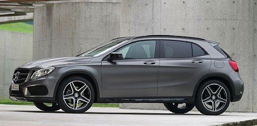Mercedes-Benz-GLA-Class_20150d
