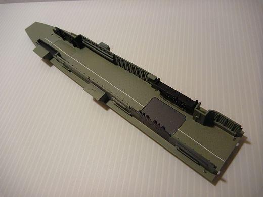 P1050707