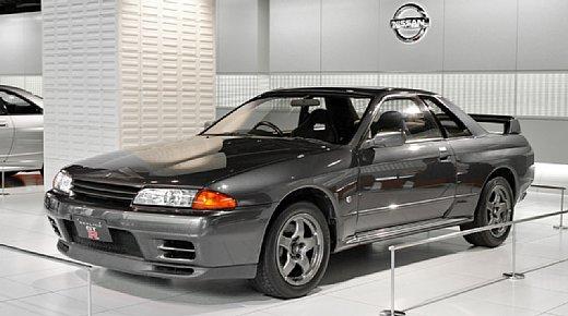 Nissan_Skyline_R32_GT-R_001