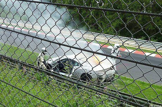 HONDA-NSX-Fire-nuerburgring_06