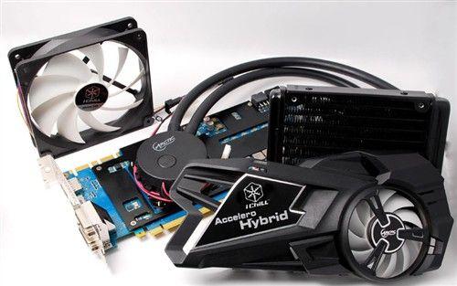 accelero-hybrid-arctik0uhl