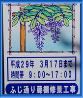 fujidanakouji (5)