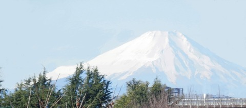 富士山拡大(修正)のコピー