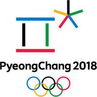 2018_Winter_Olympic