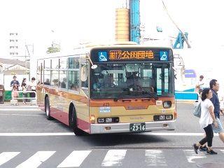 神奈川中央交通_よ25_20180909