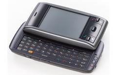 20060804102307.jpg