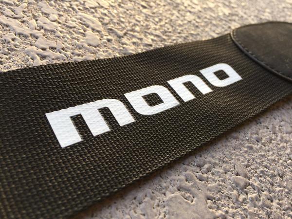 mono03