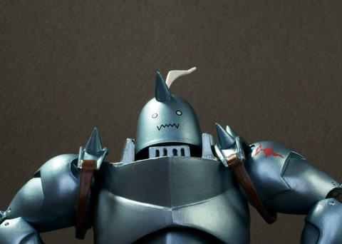 鋼で錬金術師2