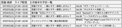 スクリーンショット 2020-05-18 1.45.48