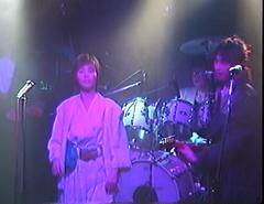 1989mikimatsubara