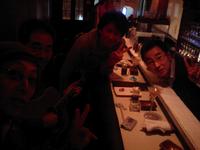 miyaHI380076
