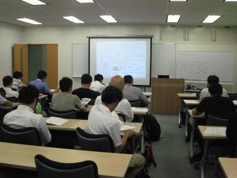 170327大阪講演