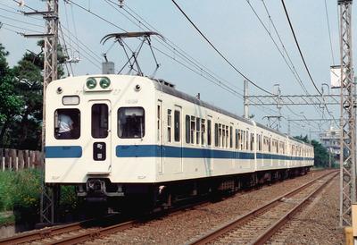 Oer1800