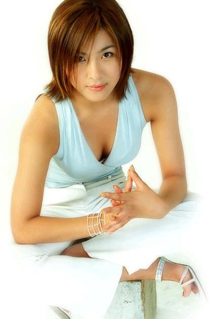 ハ・ジウォンの画像 p1_11