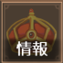 20200125_030616