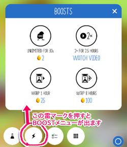 P_20180603-220652_shot