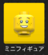 20190728-0227_01