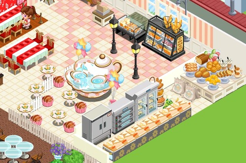 Baker_ptown3