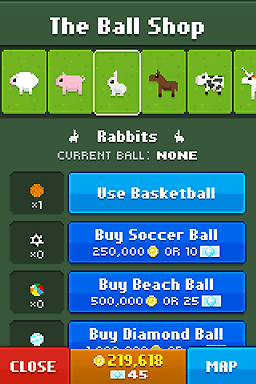 zoo_ball2
